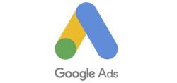 PUblicidad en Google Ads Soria